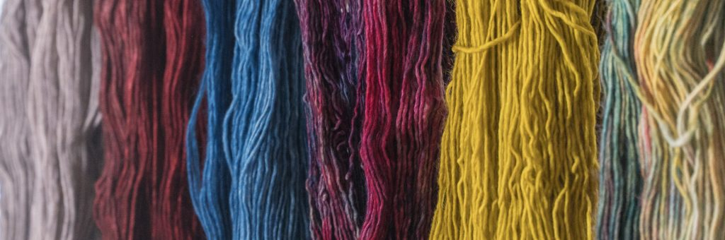 lanas malabrigo yarns devanalana
