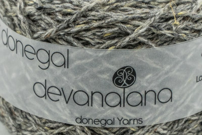 Devanalana Soft Donegal